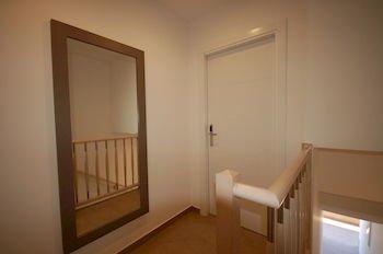 Resort Sitges Apartment - фото 5