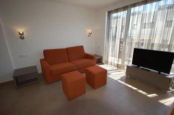 Resort Sitges Apartment - фото 6