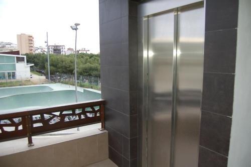 Resort Sitges Apartment - фото 7