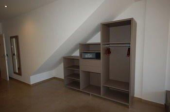 Resort Sitges Apartment - фото 9