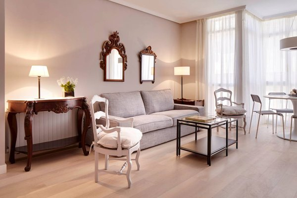 Oslo Apartment by FeelFree Rentals - фото 12