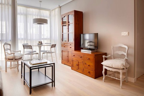 Oslo Apartment by FeelFree Rentals - фото 2