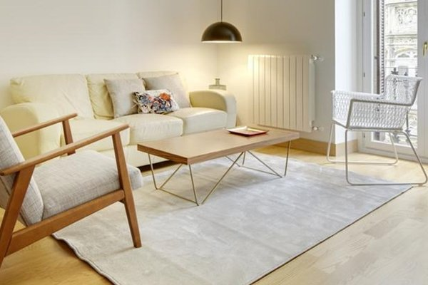 Easo Suite 8 Apartment by FeelFree Rentals - фото 14