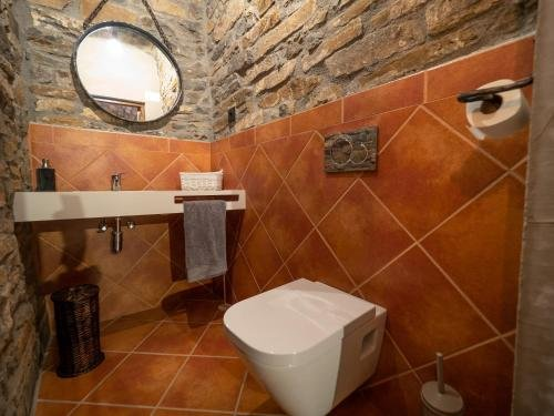 Casa Dueso - фото 8