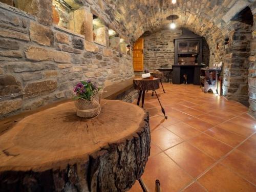 Casa Dueso - фото 9