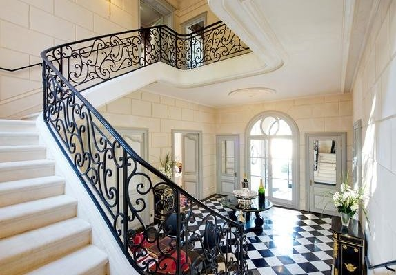 La Grande Maison de Bernard Magrez - фото 17