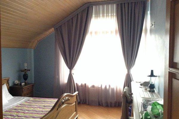 Villa Aleksandre - фото 1