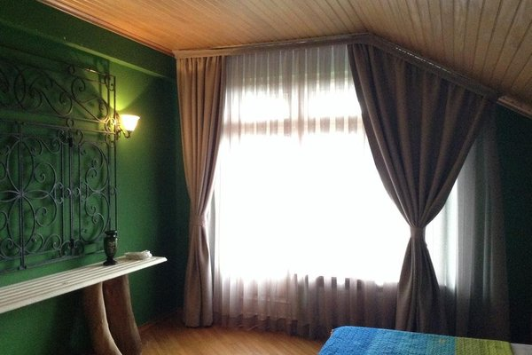 Villa Aleksandre - фото 2