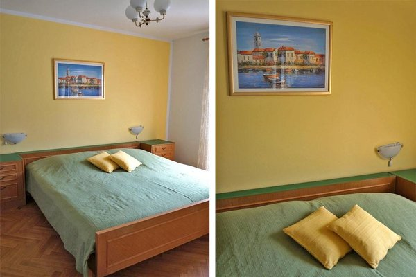 Guest House Medine - фото 0