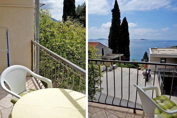 Guest House Medine - фото 15