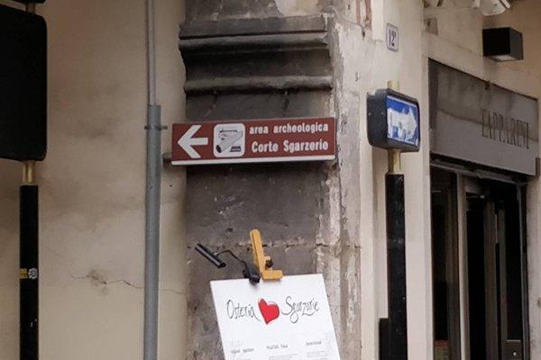 Relais Borsari - фото 5