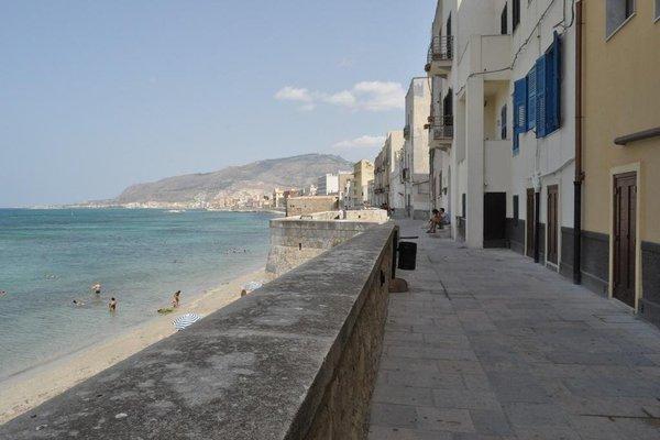 Lato Nord - Sea View - фото 7