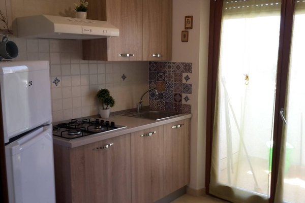 Appartamento La Vela - фото 3