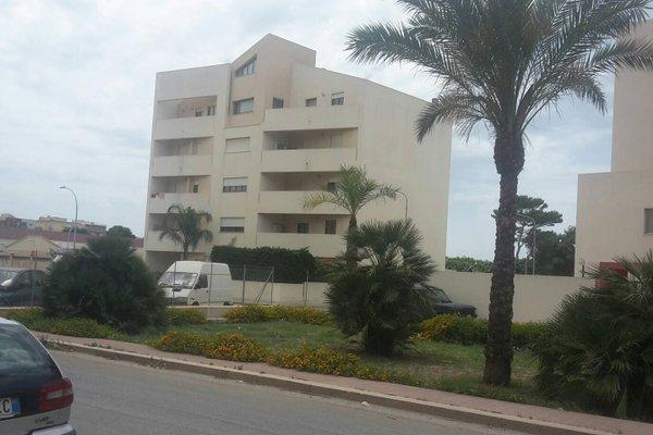 Appartamento La Vela - фото 4