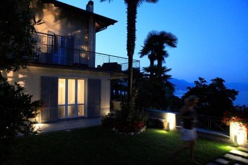 Villa Vignolo - фото 32