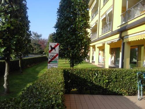 Monolocale Caravaggio - фото 4