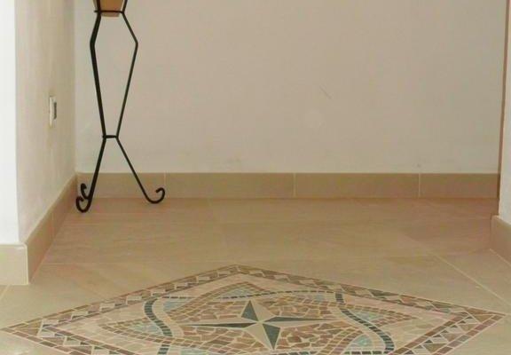 Appartamento Scaletta Borsellino - фото 1