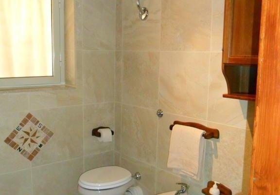 Appartamento Scaletta Borsellino - фото 2