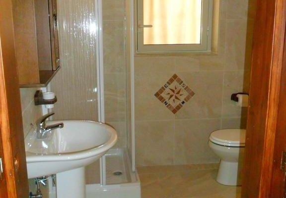 Appartamento Scaletta Borsellino - фото 3