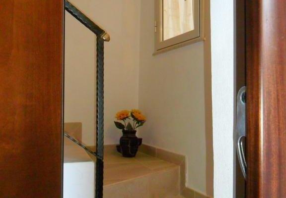 Appartamento Scaletta Borsellino - фото 4