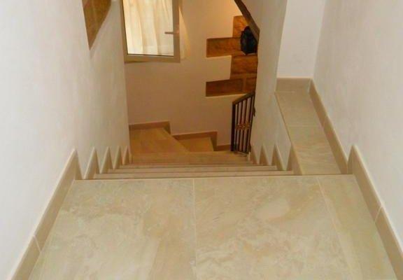Appartamento Scaletta Borsellino - фото 6