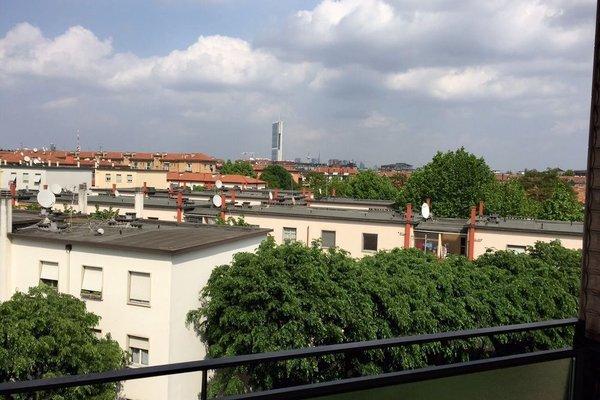 Il Sogno Deluxe Milano - фото 27