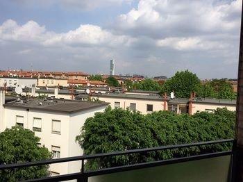 Il Sogno Deluxe Milano - фото 6