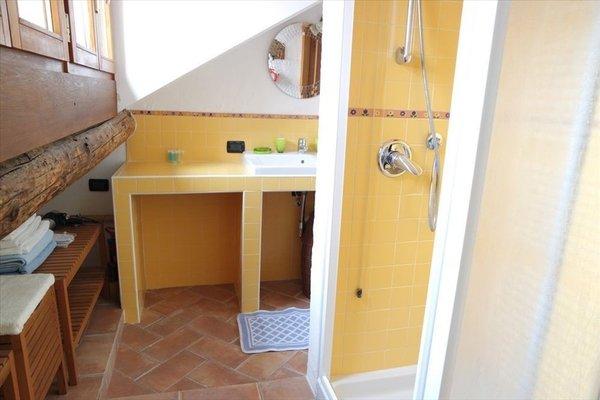Temporary Home Porta Venezia - фото 1