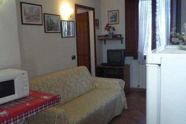 Pisana Apartment - фото 4