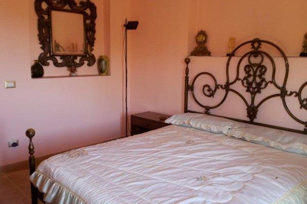 Villa Scire - фото 18