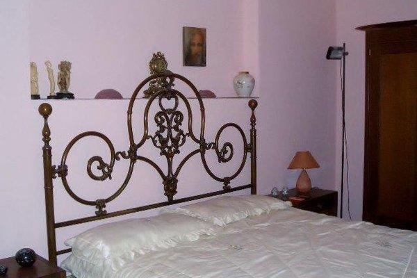 Villa Scire - фото 1