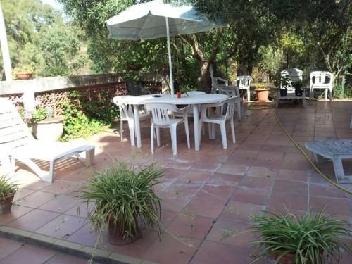 Villa Scire - фото 14