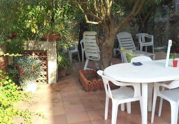 Villa Scire - фото 15