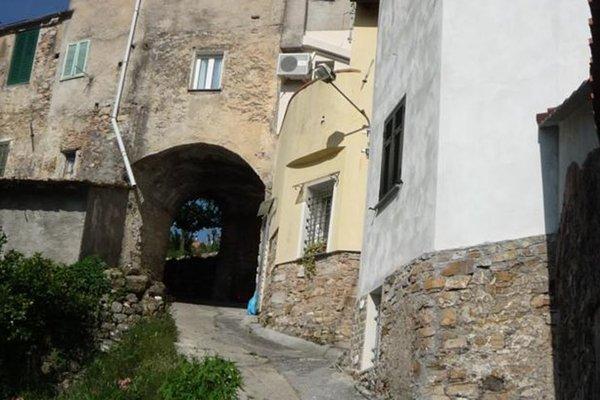 Agriturismo Il Piccolo Borgo - фото 44