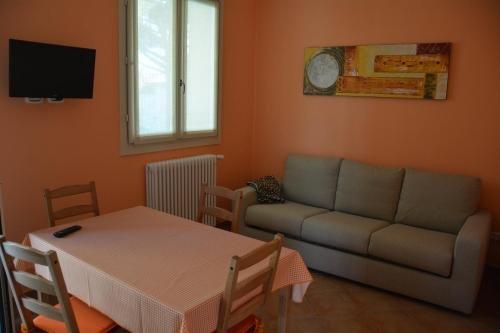Vacanze Casa di Trizzi - фото 12