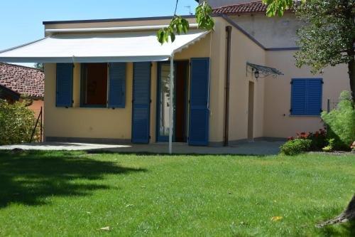 Vacanze Casa di Trizzi - фото 13