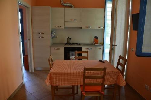 Vacanze Casa di Trizzi - фото 14