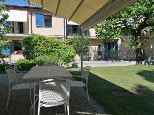 Vacanze Casa di Trizzi - фото 3