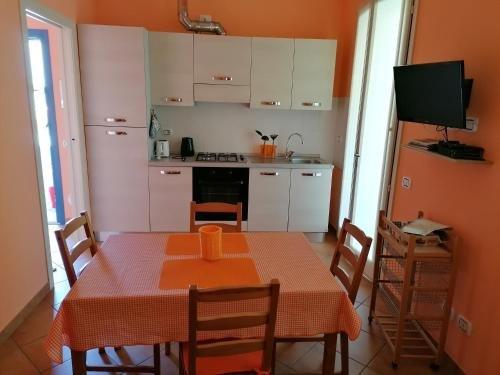 Vacanze Casa di Trizzi - фото 4