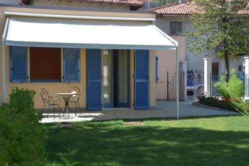 Vacanze Casa di Trizzi - фото 6