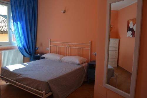 Vacanze Casa di Trizzi - фото 7