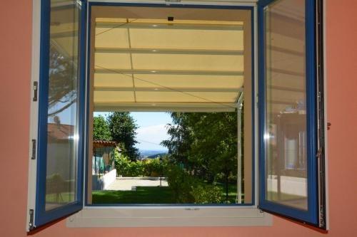 Vacanze Casa di Trizzi - фото 8
