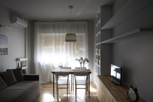Ferrini Home Suites - фото 1