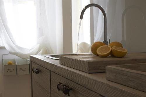 Ferrini Home Suites - фото 10