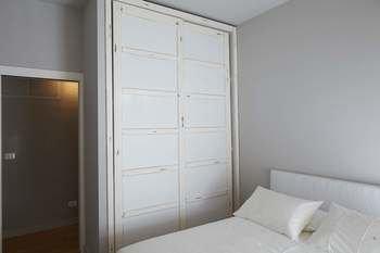 Ferrini Home Suites - фото 13