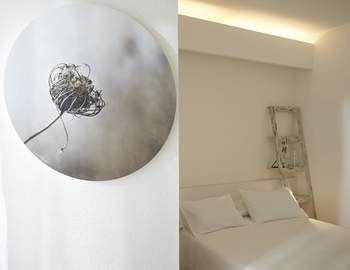 Ferrini Home Suites - фото 14