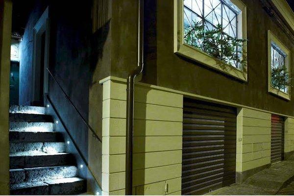 Ferrini Home Suites - фото 18