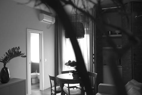 Ferrini Home Suites - фото 19