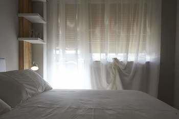 Ferrini Home Suites - фото 2