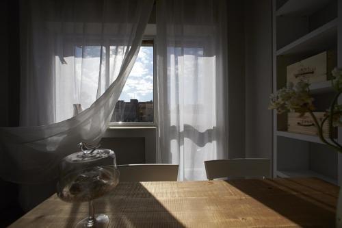 Ferrini Home Suites - фото 20